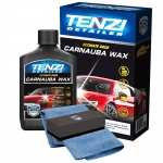 Carnauba Wax 300ml