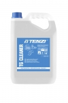 TG Cleaner 5L
