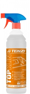 Top Klin GT 600ml